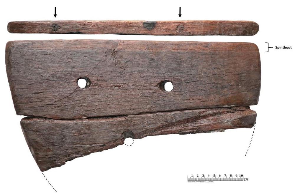 plank-webversie