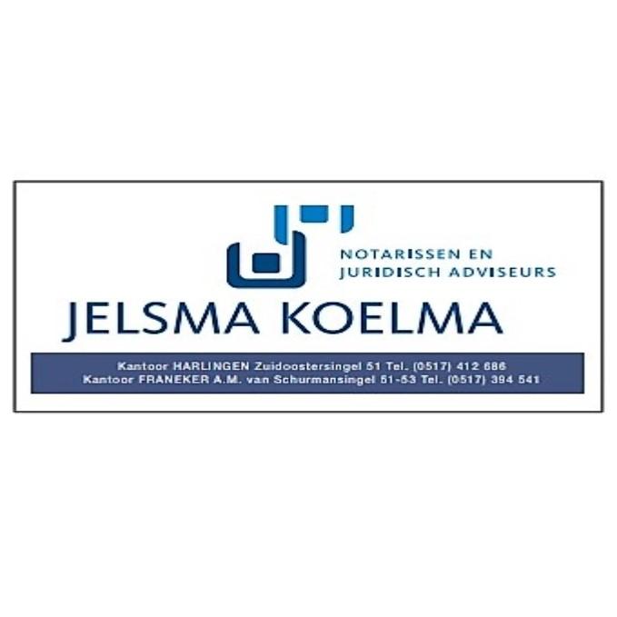 Jelsma Koelma Notaris 1.1