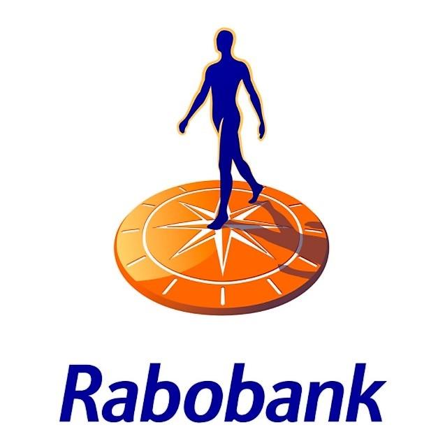 Rabobank 1.1