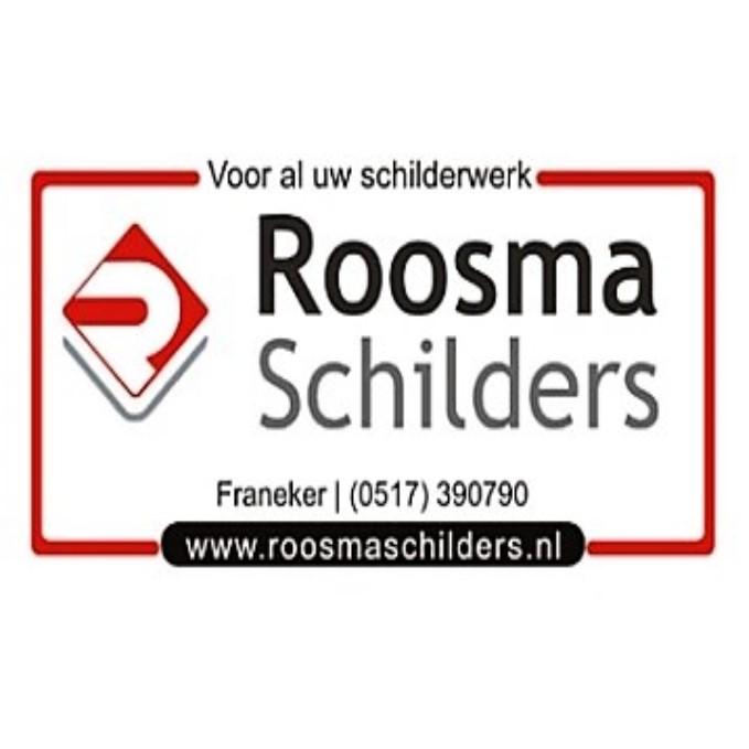 Roosma Schilders 1.1
