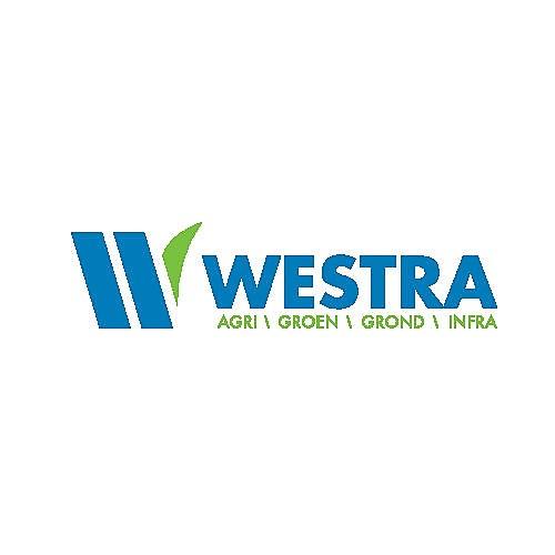 Westra 1.1