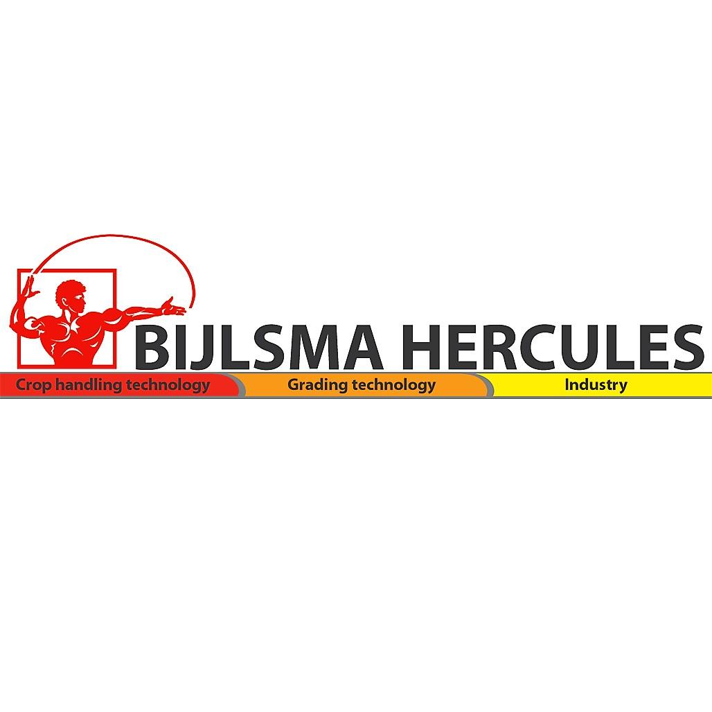 Bijlsma Hercules 1.1a